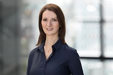 Renata Bandov, Head of Department, Pre-IPO & Capital Markets